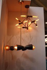 Exposed Bulb Chandelier Chandeliers Exposed Light Bulb Chandelier Edison Bulb Base Large