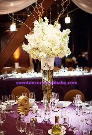 Vases For Centerpieces For Weddings Download Tall Flower Vases For Weddings Wholesale Wedding Corners