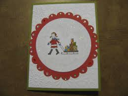 handmade christmas card making ideas christmas lights decoration
