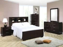 Bedroom Sets Bobs Furniture Store Bedroom Discount Furniture Discount Bedroom Furniture Sets Uk