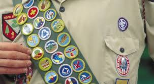 2017 grand teton council merit badge powwow session 1 regiser on