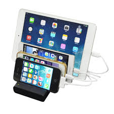 compare prices on charging station ipad online shopping buy low