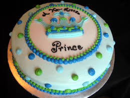 little prince baby shower cake my cakes pinterest shower