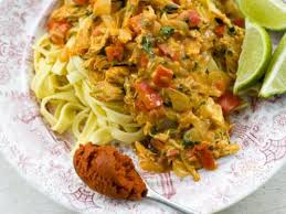 ina garten curry chicken salad red curry paste tips recipes and more fn dish behind the