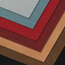 Upholstery Supply Luxorleather 2