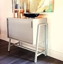 unique 10 contemporary office credenza design ideas of modern