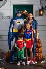 Freeze Halloween Costume Harley U0026 Joker Batman Jokers