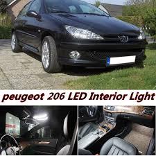 peugeot 206 suv popular peugeot led 206 buy cheap peugeot led 206 lots from china
