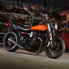 1982 kawasaki 1100 spectre my motorcycles pinterest motor