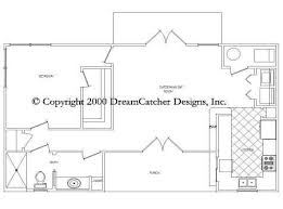pool house plan house plans by dreamcatcher designs inc custom home designs