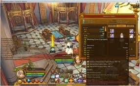 wedding dress ragnarok 3 slotted wedding dress question ragnarok 2 community chat