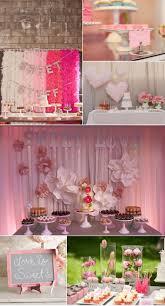 best 25 pink dessert tables ideas on pinterest pink party