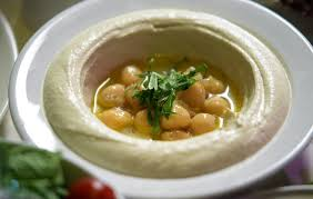 la cuisine libanaise le liban tourisme culturel
