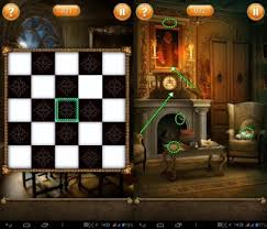 soluzione gioco 100 doors and rooms 100 doors beast clash level 31 32 33 34 35
