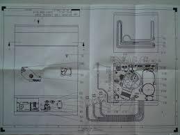лабораторная моечная машина miele g7883 форум медтехников