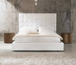 Upholstered White Headboard by Uncategorized Headboard Full Headboard Twin King Size White