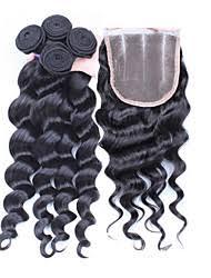 light in the box weave hair weave weft lightinthebox com