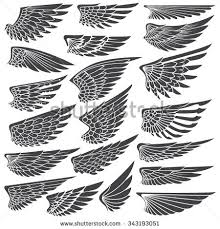 eagle wings stock images royalty free images u0026 vectors shutterstock