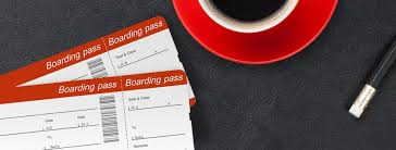 Rewards Business Credit Cards Businesschoice Rewards Platinum Business Credit Card Westpac