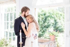 Wedding Photographers Dc Wedding Talk Boudoir Session With Lauren Werkheiser Photography