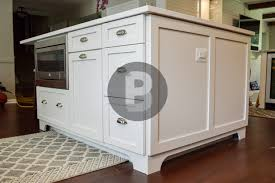 awesome crosley alexandria kitchen island taste