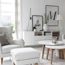 25 best nordic interior design ideas on pinterest nordic