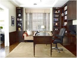 Small Office Room Ideas Best Best Office Decor Ideas 2014 Ideal Home 12611