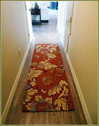 Rug Runners For Sale Rugs Trend Home Goods Rugs Large Rugs And Target Rug Runners