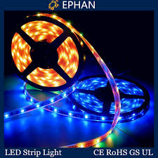 walmart led lights strips led lights walmart led lights walmart suppliers and
