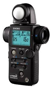 where to buy a light meter how to use a handheld meter photography how to articles what s