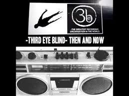 Download Lagu Third Eye Blind 4 97 Mb Download Lagu Third Eye Blind Kiss Goodnight Mp3 Gratis