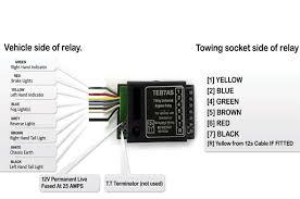 12 s wiring diagram diagram wiring diagrams for diy car repairs