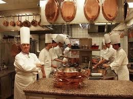 maitre de la cuisine paul bocuse le grand maitre de la cuisine française