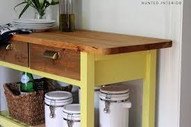 Kitchen Console Table With Storage Kitchen Console Table With Storage Chene Interiors