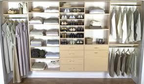 bedroom closet organization u2013 aminitasatori com