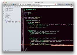 github quick quick the swift and objective c testing framework
