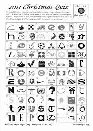 printable quizzes uk free printable quizzes printable 360 degree