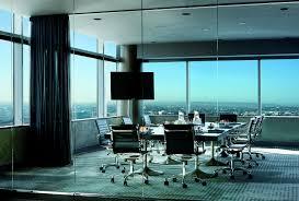 private dining rooms los angeles la meeting rooms u0026 meeting facilities the ritz carlton los angeles