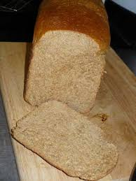 black friday bread machine ancient grain spelt kamut bread machine recipe can be made with