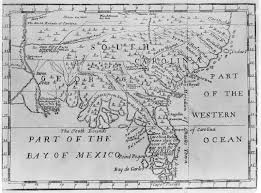 13 Colonies Map Blank by The First Us Map That Was Made By A Us Citizen List Of Special