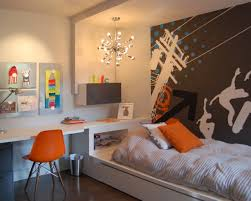 Small Bedroom Storage Ideas For Kids Small Bedroom Ideas For Boys Another Small Bedroom Idea For Double