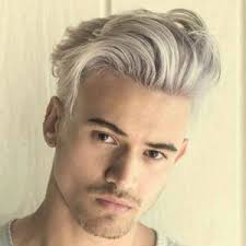 long hair style for men over 50 50 short men s hairstyles