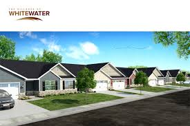 the villages of whitewater rental homes in harrison ohio