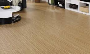 Laminate Flooring Pros And Cons Loose Lay Vinyl Plank Flooring Pros U0026 Cons And Reviews