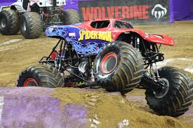 monster truck show 2014 family night out monster jam photo recap monster jam philadelphia