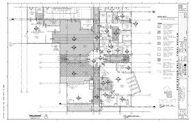 finish floor plan google search band room pinterest band