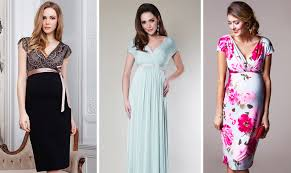 stylish maternity clothes 7 stylish maternity clothes brands to uvicube