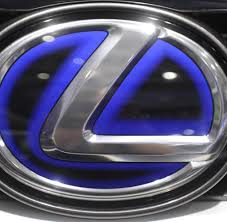 lexus allrad diesel hybrid und benziner dynamischer lexus gs u2013 vier gelingt welt