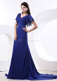 royal blue bridesmaid dresses with sleeves gown and dress gallery