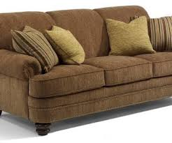 Flexsteel Sleeper Sofa Reviews Flexsteel Sleeper Sofa Reviews Brew Home